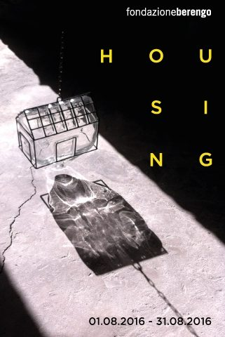 HOUSING / PATRICIA BAGNIEWSKI